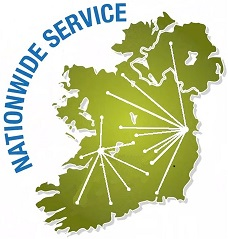 Sewage System Service & Repairs | Sepcon | Septic Tanks Ireland