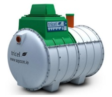 Tricel_Septic_Tank