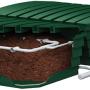 Puraflo Peat System Parts (Bord Na Mona)
