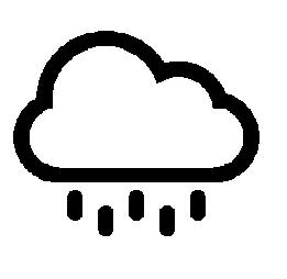 septic_tank_rain
