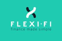 flexifilogo