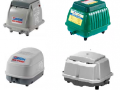 Air Blowers / Compressors