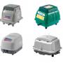 Air Blowers / Compressors